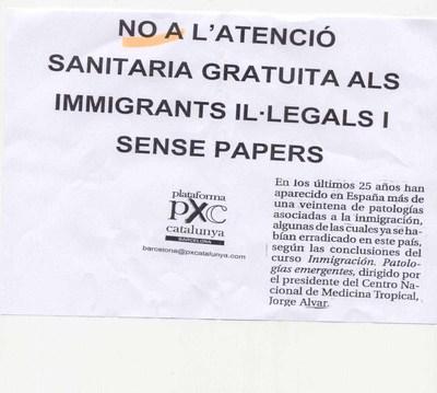 xenofobia[1].jpg